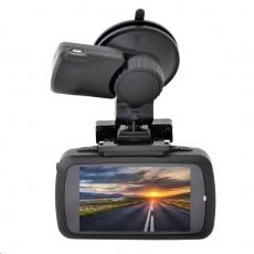 Eltrinex LS500 GPS - kamera do auta