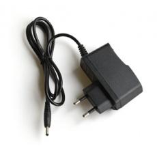 Napájací adaptér 220V (náhradný diel) pre Jump starter power Bank BELLAPROX 16 800 mAh