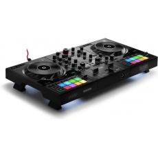 Hercules mixážní pult DJControl Inpulse 500 (4780909)