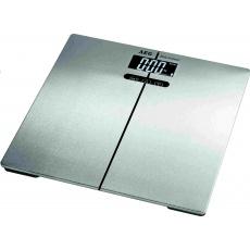AEG PW 5661 digitální osobní váha