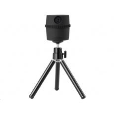 Sandberg USB kamera Webcam Motion Tracking 1080P