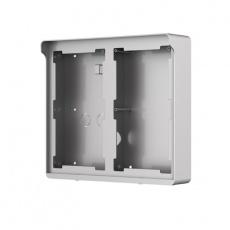Dahua VTM04R4 inštalačná krabica pre 2 x 2 moduly