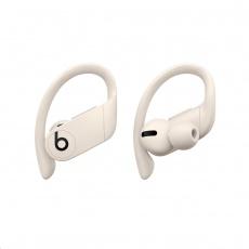 Beats Powerbeats Pro Totally Wireless  - Ivory