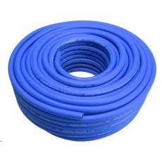 "Extol Premium (8865145) hadice vzduchová, guma, 3/8"", (9/15mm), 50m"