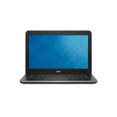 Dell Latitude 3380- Pentium 4415U 2.3GHz/8GB RAM/180GB SSD/battery VD