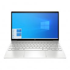 HP ENVY 14-EB0008NP- Core i7 1165G7 2.8GHz/16GB RAM/512GB SSD PCIe/NEW
