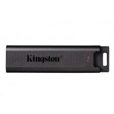 Kingston 1TB USB3.2 Gen 2 DataTraveler Max