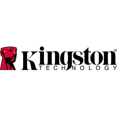 16GB DDR4 2400MHz Module, KINGSTON Brand  (KCP424ND8/16)