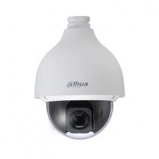 Dahua SD50232-HC-LA 2 Mpx PTZ HDCVI kamera
