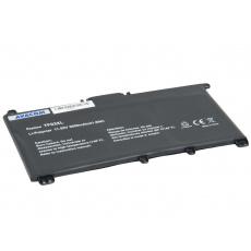 AVACOM baterie pro HP Pavilion 14-BF Series Li-Pol 11,55V 3600mAh 42Wh