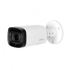 Dahua HAC-HFW1200RP-Z-IRE6-2712-S4 kompaktná HDCVI kamera