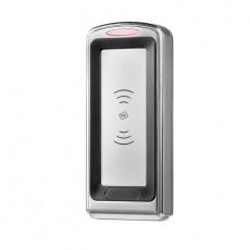 Entry E KR110MF prístupová čítačka RFID