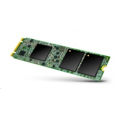 ADATA SSD 512GB Premier Pro SP900 M.2 2280 80mm (R:550/ W:530MB/s)