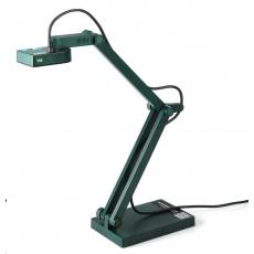 IPEVO vizualizér V4K - USB dokumentová kamera