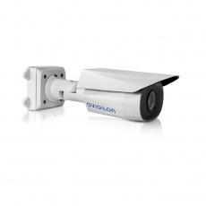 Avigilon 5.0L-H4A-BO2-IR-B kompaktná IP kamera