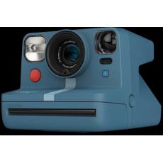 Polaroid Now+ Calm Blue