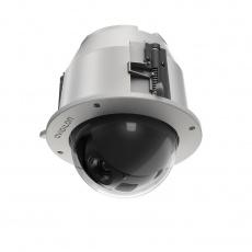 Avigilon 4.0C-H5A-PTZ-DC36 4 Mpx PTZ IP kamera