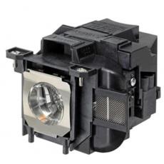 BENQ náhradní lampa k projektoru  MW621ST
