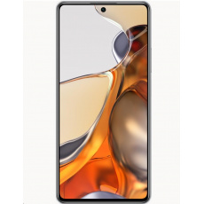 Xiaomi 11T Pro 8GB/256GB Celestial Blue