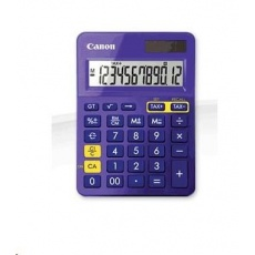 CANON Kalkulačka LS-123K-MPP