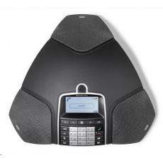 Konftel 300Wx, konferenční bezdrátový SIP telefon, bez základny