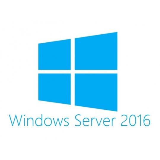 Microsoft Windows Server 2019 Datacenter Edition Additional License 2 Core