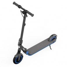 Ninebot eScooter ZING E10 Elektrická koloběžka
