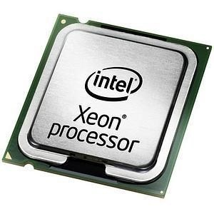 HP CPU DL180 Gen9 Intel® Xeon® E5-2620v3 (2.4GHz/6-core/15MB/85W)