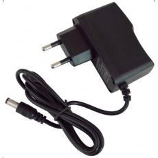Virtuos Napájecí zdroj pro zákaznické displeje 12V/1A s LED diodou
