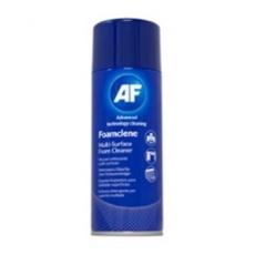 Čistič plastov KATUN Foamclene, AF