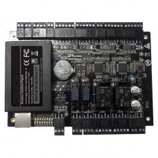 Entry E C3-200 prístupový kontrolér