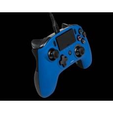 Nacon herní ovladač Revolution Pro Controller 3 (PlayStation 4, PC, Mac) – Blue