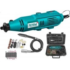 Total TG501032 bruska přímá, 130W, industrial