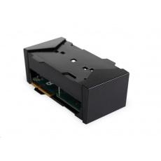 Turris MOX B (Extension) Module – 1x mPCIe + 1x SIM slot (boxed version)