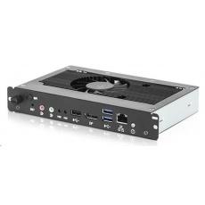 NEC PC OPS Core i7 4700EQ 4-32-WS7E i7001A