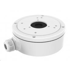 HIKVISION DS-1280ZJ-S Montážní patice pro DOME kamery Hikvision