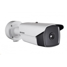 HIKVISION DS-2TD2117-6/V1 IP termokamera 160x120, 6mm, 25Hz, 12VDC,PoE thermo