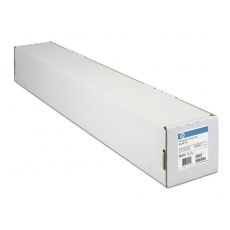 HP Everyday Instant-dry Gloss Photo Paper-610 mm x 30.5 m (24 in x 100 ft),  9.1 mil,  235 g/m2, Q8916A