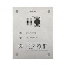 Comelit 3460HHV HELP POINT video dverná jednotka
