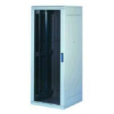 TRITON Dveře 45U sklo,š: 800mm,vč.kování RAL7035