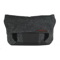 Peak Design Field Pouch - kapsa tmavě šedá (Charcoal)