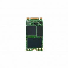 TRANSCEND Industrial SSD MTS420 480GB, M.2 2242, SATA III 6Gb/s, TLC