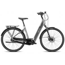 BESV  Mestský elektrobicykel CT 1.5