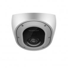 Avigilon 3.0C-H5A-CR1-IR 3 Mpx dome IP kamera