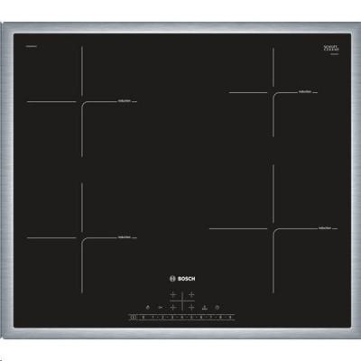 Bosch PIE645FB1E indukční varná deska
