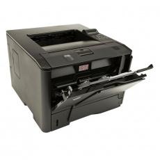 Tlačiareň HP LaserJet Pro 400 M401D, automatický duplex, použitý toner, kabeláž