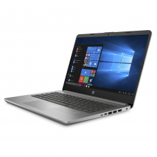 HP 340s G7- Core i5 1035G1 1.0GHz/8GB RAM/256GB SSD PCIe/HP Remarketed