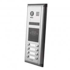 Easydoor DJ 8T ID v2 dverná jednotka