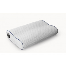 Tesla Smart Heating Pillow