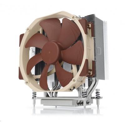 NOCTUA NH-U14S TR4-SP3 - chladič procesoru